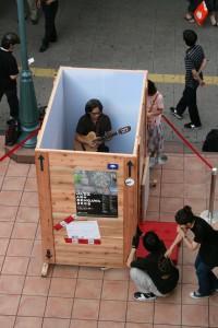 jazzbyobu2008-1