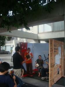 jazzbyobu2008-3