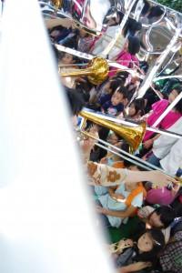 jazzbyobu2010-4