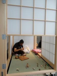 jazzbyobu2012-11